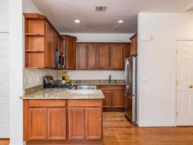 182 Spring Drive, East Meadow, Ny 11554