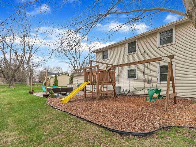 18333 Westover Drive South Bend, In 46637