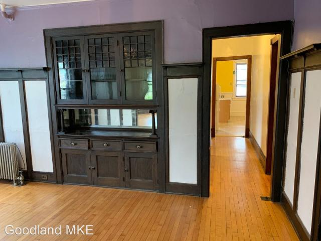 1838 N Oakland Ave 2 Bedroom Apartment For Rent At 1838 N Oakland Ave, Milwaukee, Wi 53202...