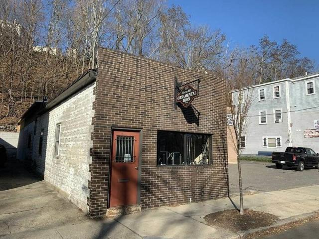 183 River Street, Haverhill, Usa, Ma