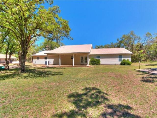 18422 W County 71 Road