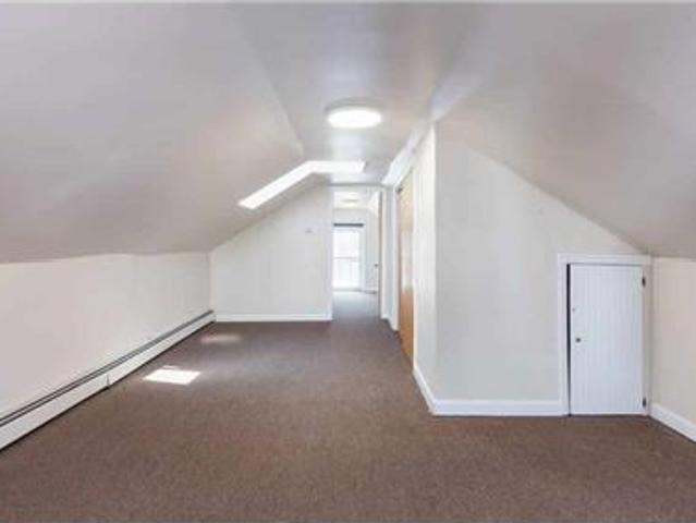 $1850 / 3br Providence/east Side Fox Point