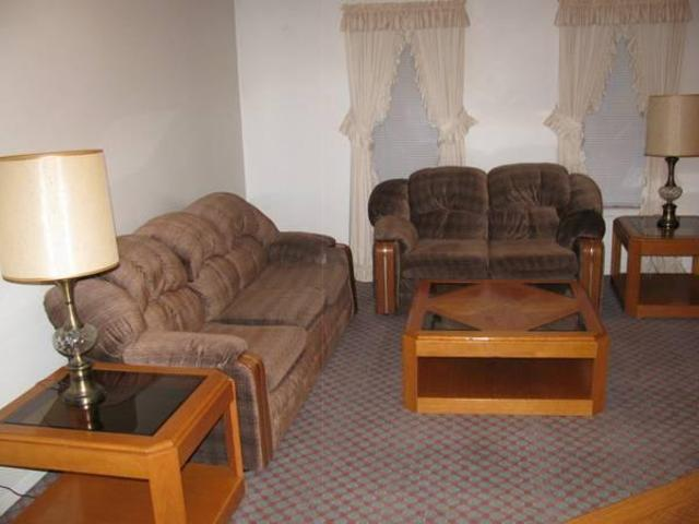 $1850 / 4br Fredonia State Students Need To Fill 1 Bdrm In A 4 Bdrm Apt