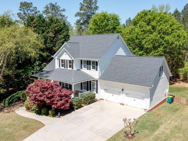 1850 Settindown Dr, Roswell, Ga 30075