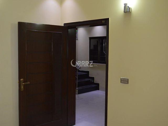 1850 Square Feet Apartment For Sale In Lahore Main Boulevard Gulberg