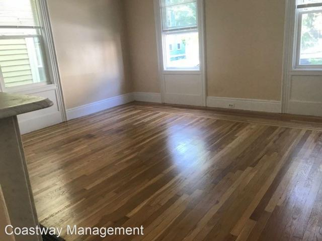 185 Williams 4 Bedroom Apartment For Rent At 185 Williams St, Providence, Ri 02906 College...