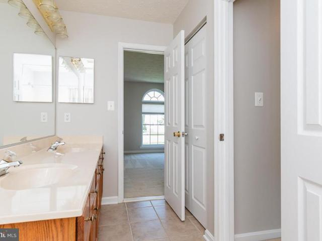 1867 Trudeau Drive, Forest Hill, Md 21050