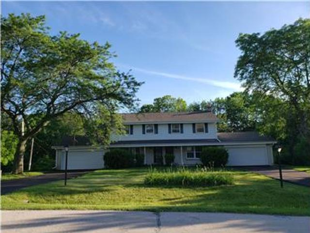 $1895 / 3br 1411ft2 Newly Remodeled! Brookfi