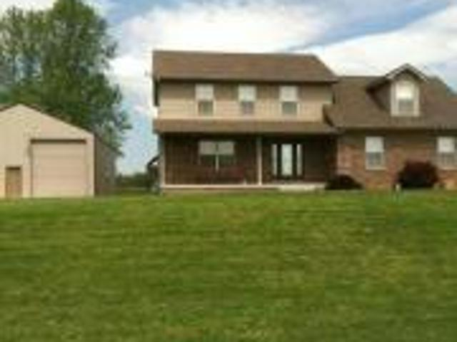 $189,000 For Sale By Owner Brodhead, Ky