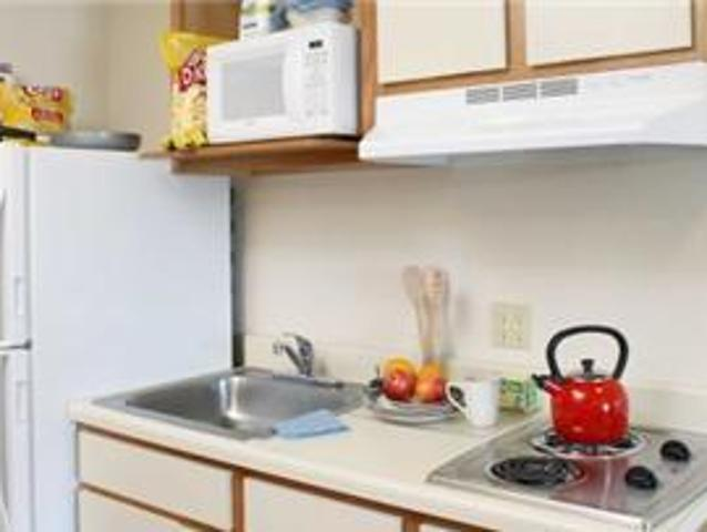 $189 / 1br 350ft² One Bed Studio $189 No Credit Check & $50 Off Of First Week! North Charl...