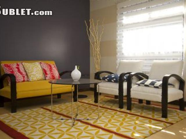 $1900 3 Bedroom Apartment In Murray Hill