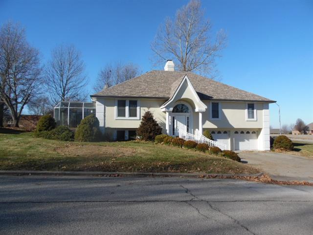1900 Cypress St, Higginsville, Mo 64037 1114977   Realtytrac