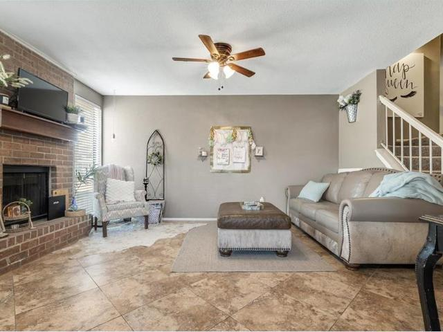 1904 Dartmouth #a1, College Station, Tx 77845