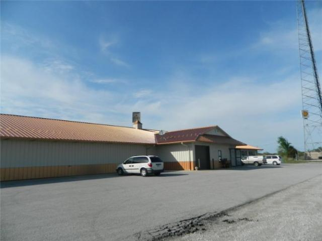19130 W Frontage Road