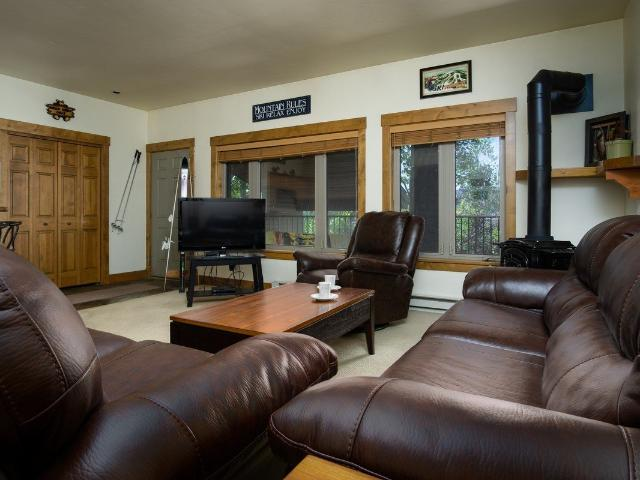 1915 Alpine Plaza Unit #r4, Steamboat Springs, Us, Co