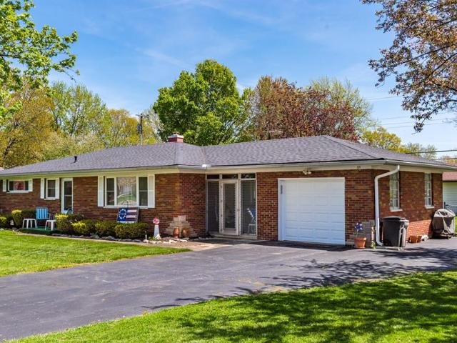 191 Kinsey Road, Xenia, Oh 45385