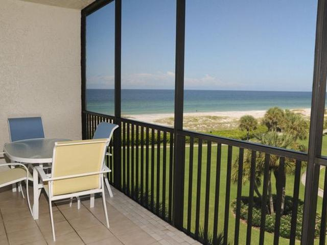 1925 Gulf Of Mexico 405 Dr Unit G8, Longboat Key, Fl 34228