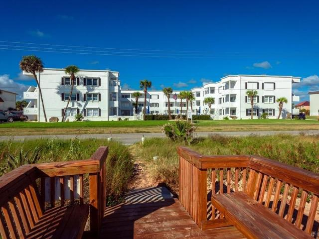 1926 Ocean Shore Boulevard 103 Ormond Beach, Fl 32176