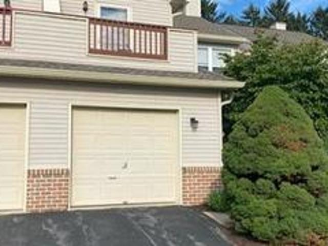 192 Lindfield Circle, Macungie, Pa 18062   Apartment   Propertiesonline. Com