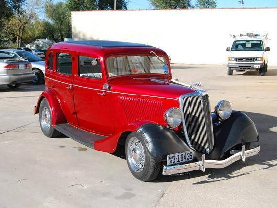 1934 ford rod sedan mitula cars for 1934 ford four door