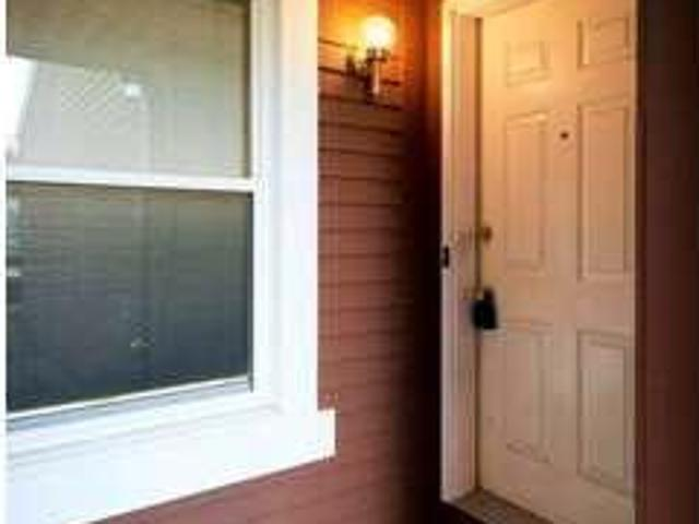 1945 Harvest Circle State College Three Br, Open House Sunday