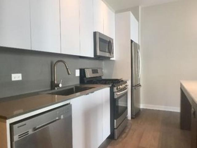 1950 N Campbell Ave Unit 320s, Chicago, Il 60647