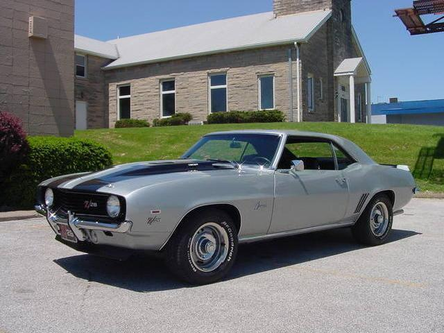 camaro 1969 z28 for sale images pictures becuo. Cars Review. Best American Auto & Cars Review