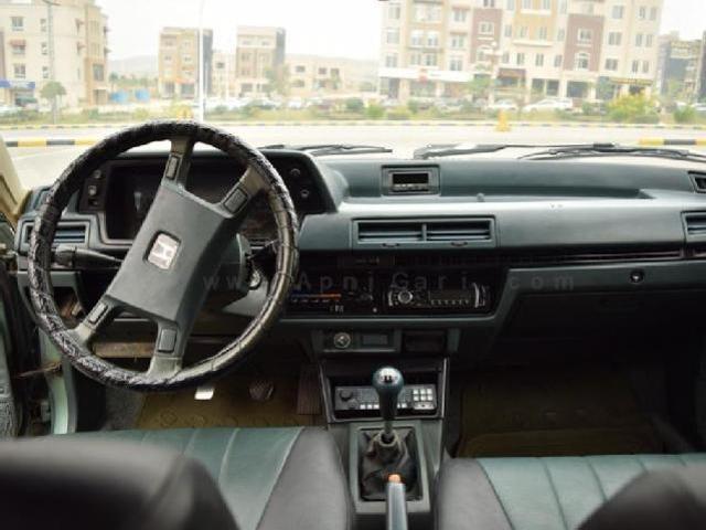 1982 honda used cars mitula cars. Black Bedroom Furniture Sets. Home Design Ideas