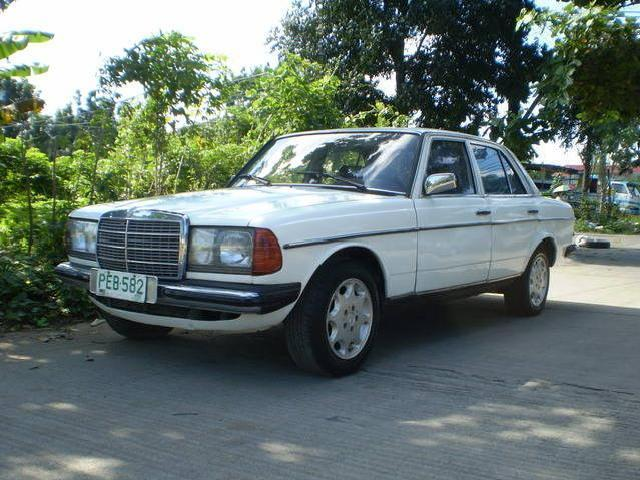 Mercedes Benz Laguna 5 Stereo Mercedes Benz Used Cars In