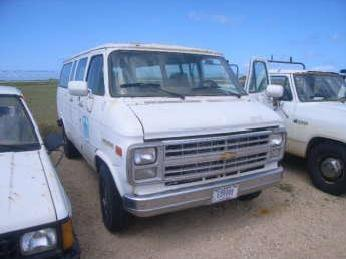 chevrolet scottsdale 1985 mitula cars. Cars Review. Best American Auto & Cars Review