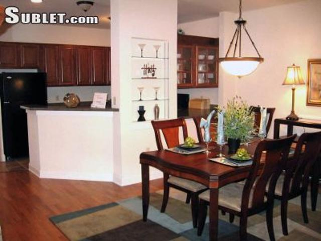 $1990 2 Bedroom Apartment In Milwaukee Suburbs West Greenfield