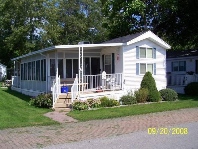 Mobile Homes For Sale In Ontario Ca
