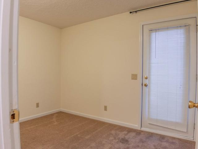 1993 Water Street 2 Bedroom Apartment For Rent At 1993 Water St, Morgantown, Wv 26505 Down...