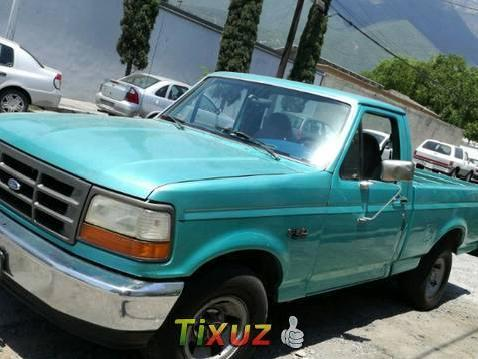 4d8fa10ca Ford - pick up ford coleccion usados - Mitula Autos