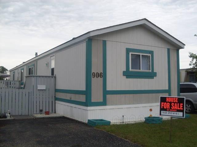 mobile homes mobile homes quiet alberta 4 bedroom mobile homes