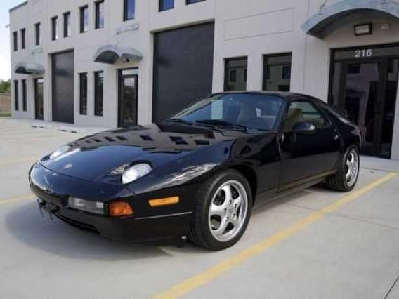 porsche 928 21 used gts porsche 928 cars mitula cars. Black Bedroom Furniture Sets. Home Design Ideas