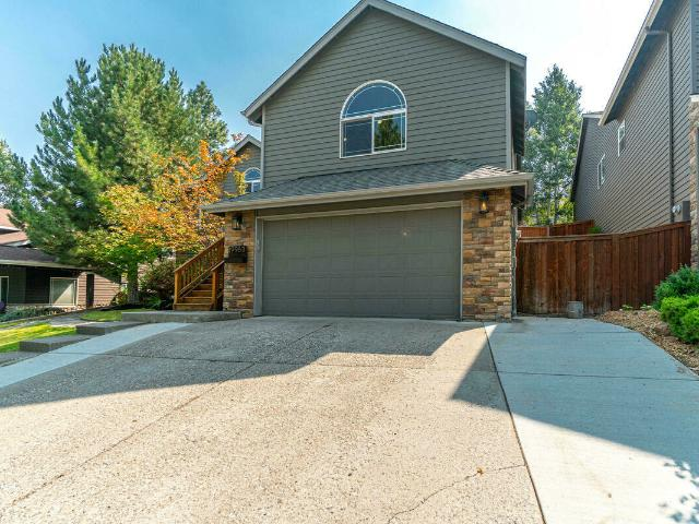 19963 Cliffrose Drive, Bend, Or