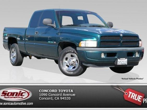 dodge ram 1500 concord 4 2011 dodge ram 1500 used cars in concord mitula cars. Black Bedroom Furniture Sets. Home Design Ideas