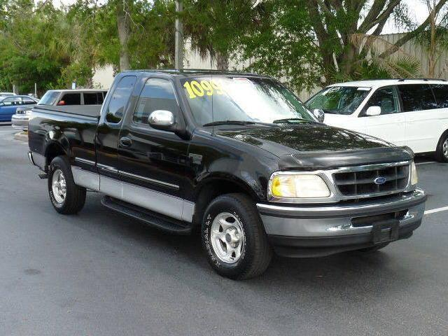 ford e 150 used cars in clearwater mitula cars. Black Bedroom Furniture Sets. Home Design Ideas