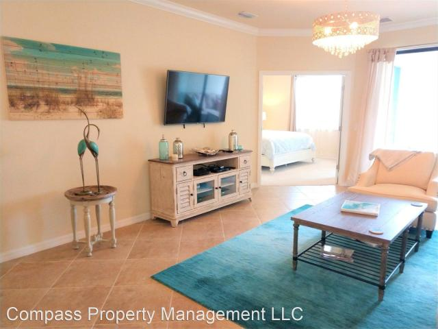 19993 Benissimo Drive 2 Bedroom Apartment For Rent At 19993 Benissimo Dr, North Port, Fl 3...