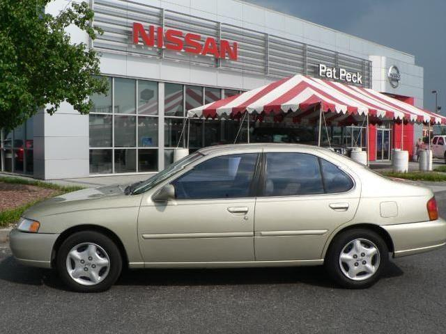 2013 2014 Nissan Altima Sedan Custom Wheels together with 2000009275 in addition Nissan Altima Gold Raleigh moreover 2017 Nissan Titan And Titan Xd Warranty together with Nissan Altima Gold Mississippi. on 2016 nissan altima warranty coverage