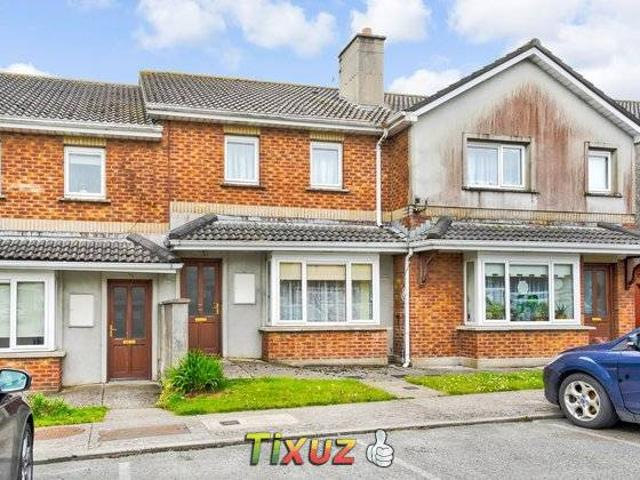 19 Brooklawn New Ross Co Wexford