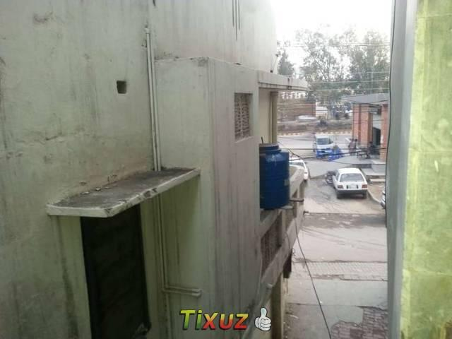 19 Lakh Per Marla Big House On Perfect And Ideal Location