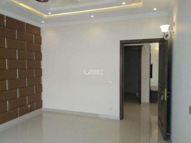 1,000 Square Feet Apartment For Rent In Lahore Dha Phase 6
