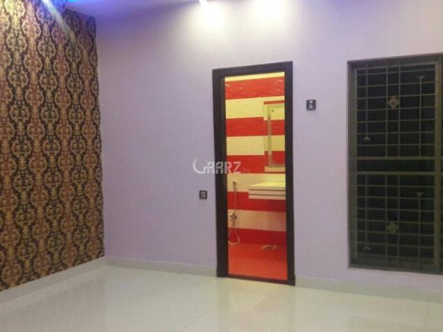 1,000 Square Feet Apartment For Sale In Karachi North Nazimabad Block F