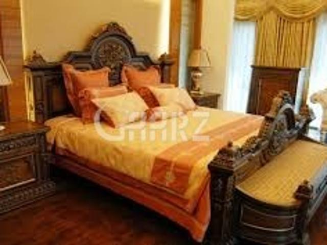 1,080 Square Feet Apartment For Sale In Karachi Dha Phase 2