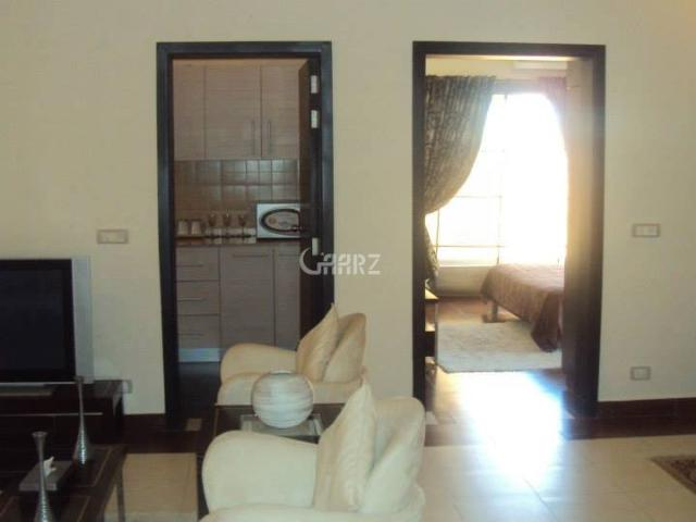 1,100 Square Feet Apartment For Sale In Rawalpindi Bahria Town Phase 4