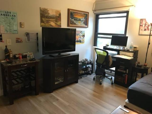 $1,150 3br Huge Room Available In Awesome Pdr Apartment Playa Del Playa Del Rey