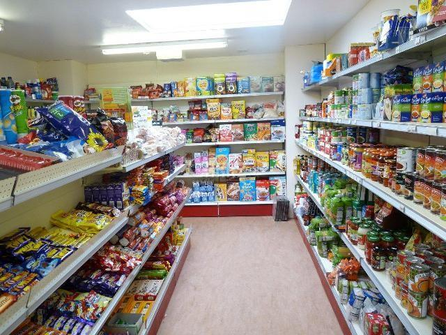1,150 Square Feet Commercial Shop For Sale In Rawalpindi Bahria Town Civic Centre
