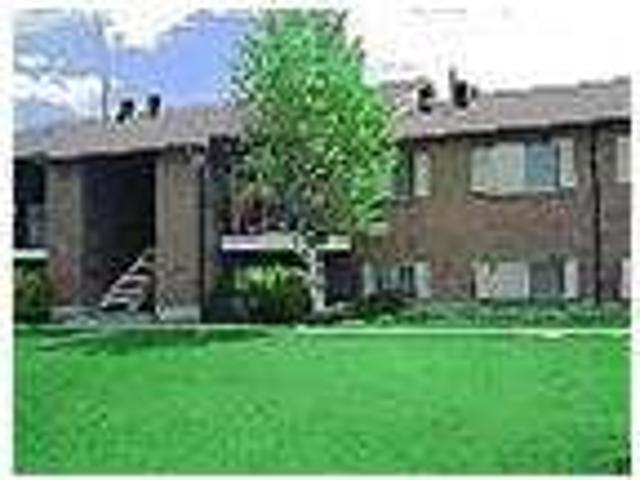 $1,179/mo \ Salt Lake City Come And See This One